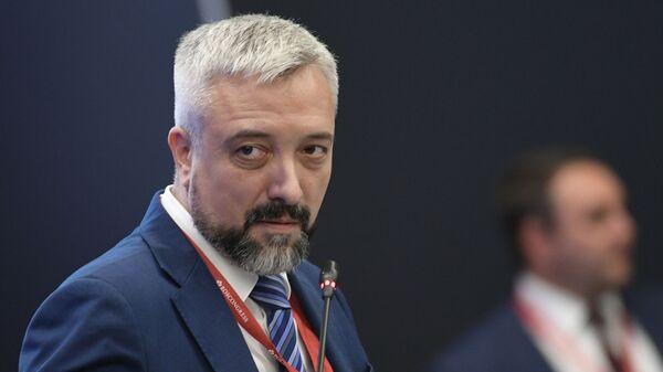 Евгений Примаков  - Sputnik Latvija