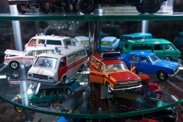 Automašīnu modeļi - Sputnik Latvija