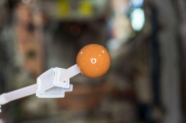 Kafijā pārstrādāts notekūdens - Sputnik Latvija