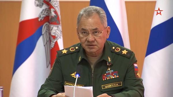 Ответ на угрозы НАТО: Россия перебрасывает войска на западные рубежи - Sputnik Latvija