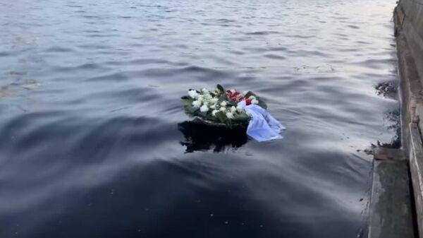 Памяти 80-летия начала Великой Отечественной войны - Sputnik Latvija