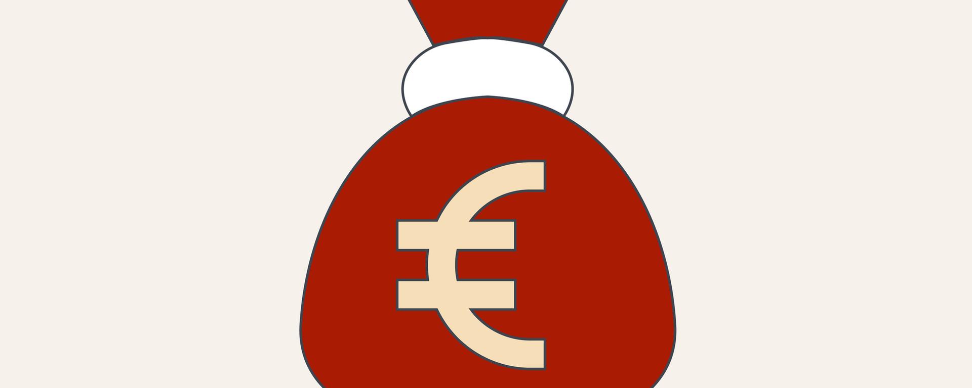 Кому не надо платить обязательный минимум соцвзносов - Sputnik Латвия, 1920, 01.07.2021