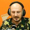 Алексей Красильников - Sputnik Латвия