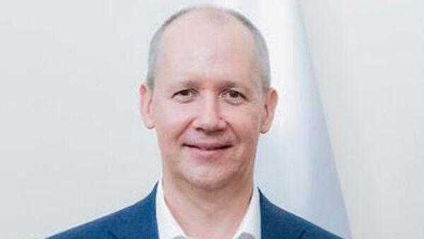 Валерий Цепкало - Sputnik Латвия