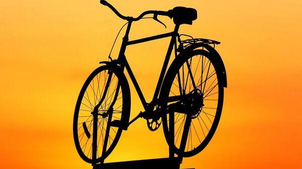 Велосипед  - Sputnik Латвия