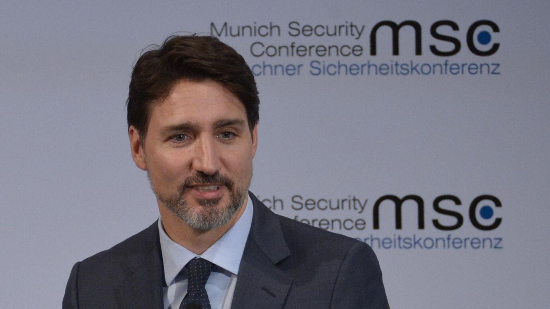 Мюнхенская конференция по безопасности - Sputnik Латвия, 1920, 10.09.2021