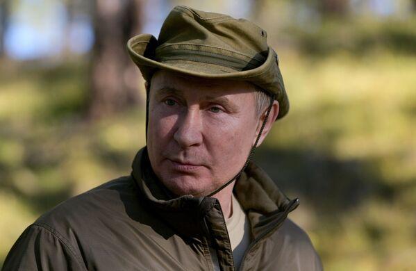 Prezidents konstatēja: ja marali piedalītos Olimpiskajās spēlēs, viņiem nebūtu konkurentu - Sputnik Latvija