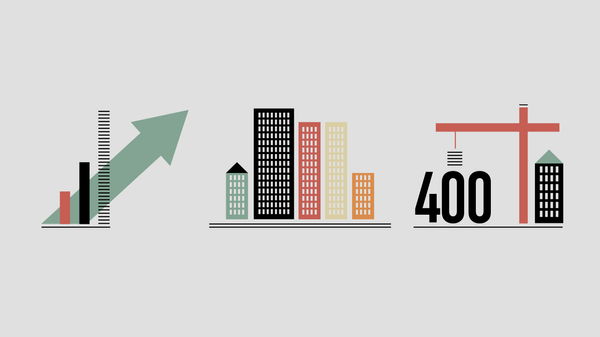 Рейтинг стран Европы по уровню инноваций в экономике - Sputnik Латвия