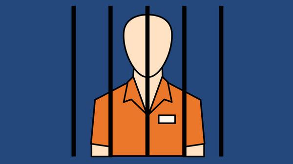 В каких странах Европы больше всего заключенных - Sputnik Латвия