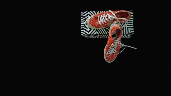Обувь - Sputnik Латвия