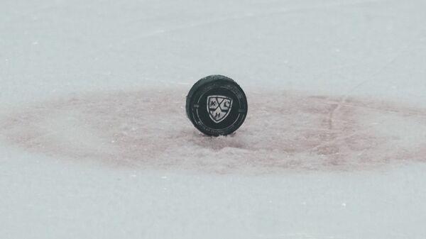 Игра регулярного чемпионата КХЛ Динамо (Рига) - Ак Барс - Sputnik Латвия