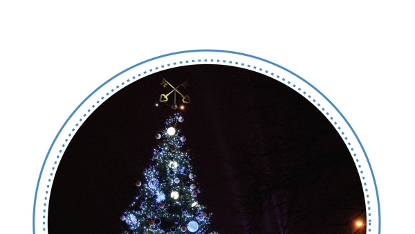 Программа новогодней ночи - Sputnik Латвия