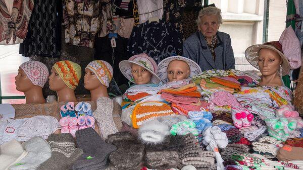 Latvijas iedzīvotāju sapņo par citu darbu. Foto no arhīva - Sputnik Latvija