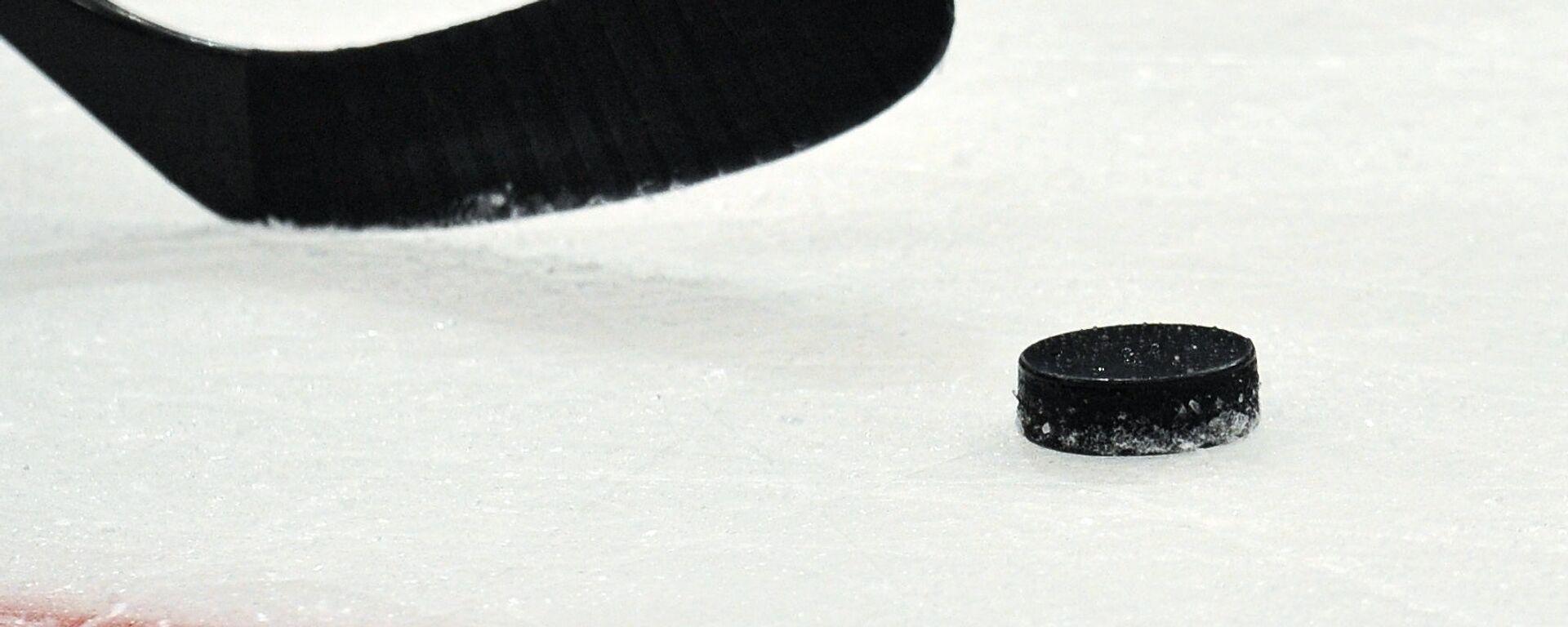 Хоккей - Sputnik Латвия, 1920, 22.08.2021