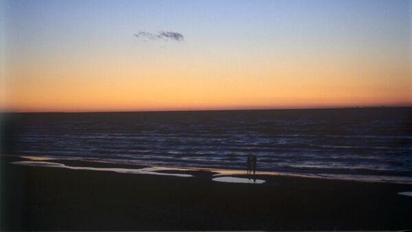 Baltijas jūra - Sputnik Latvija