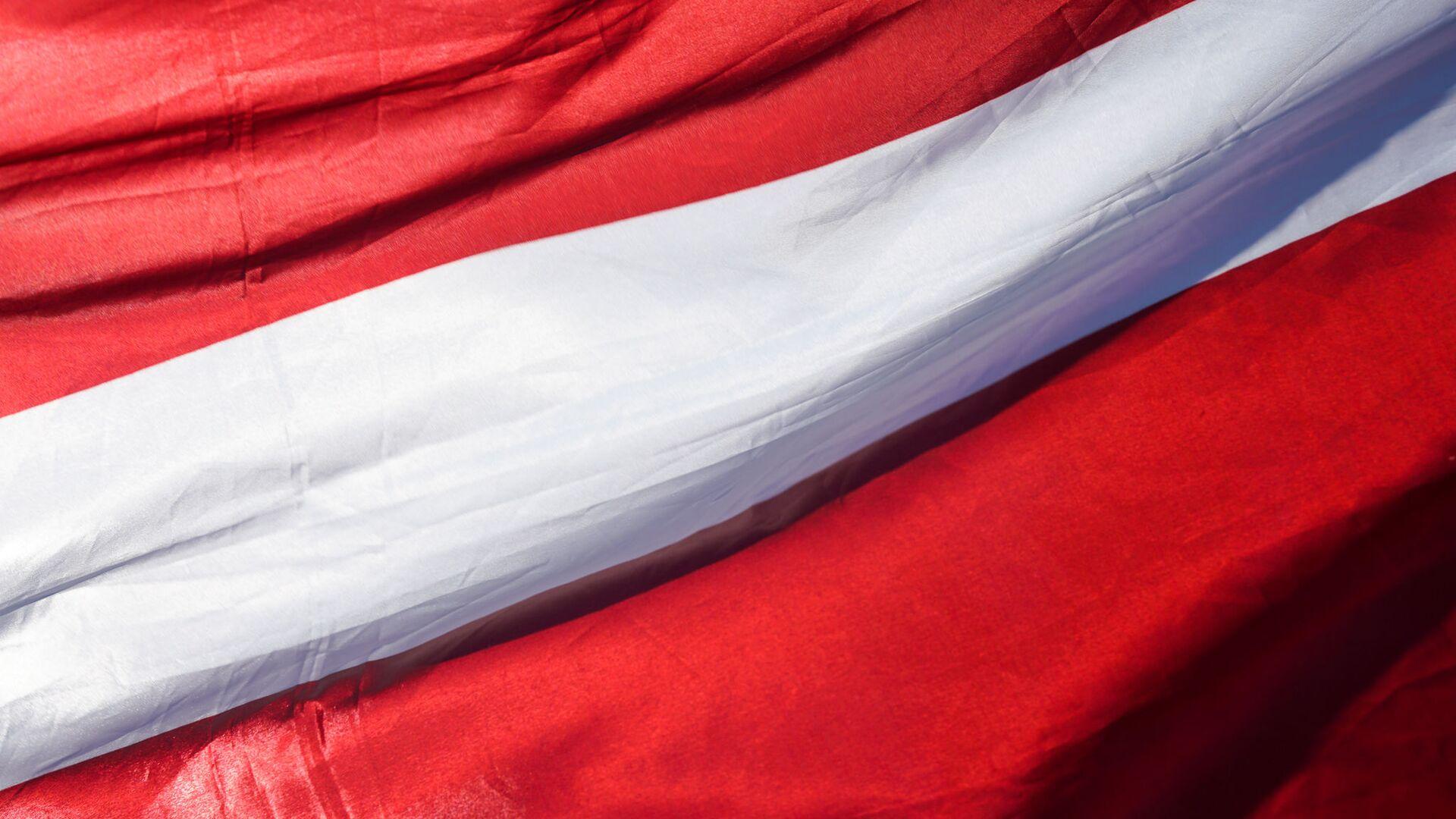 Флаг Латвии - Sputnik Латвия, 1920, 19.09.2021