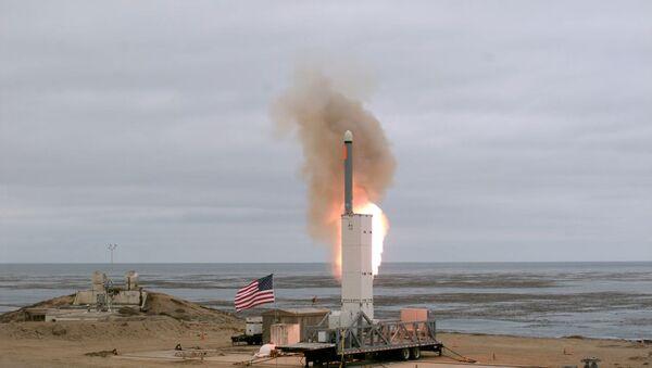 НАТО собирается расширить военное присутствие в странах Балтии - Sputnik Латвия
