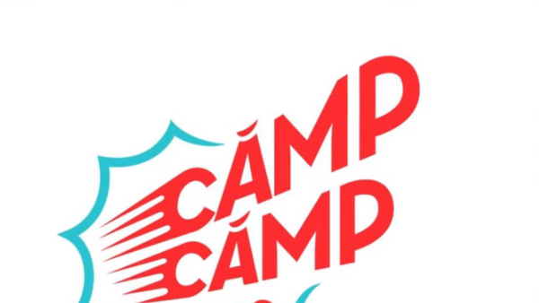CampСamp2019: как готовят кадры для цветных революций - Sputnik Латвия