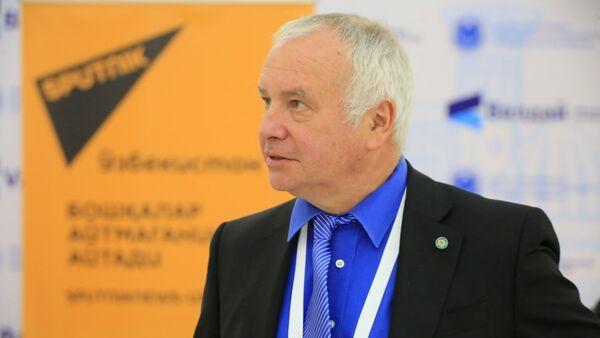 Научный директор Германо-российского форума Александр Рар - Sputnik Латвия