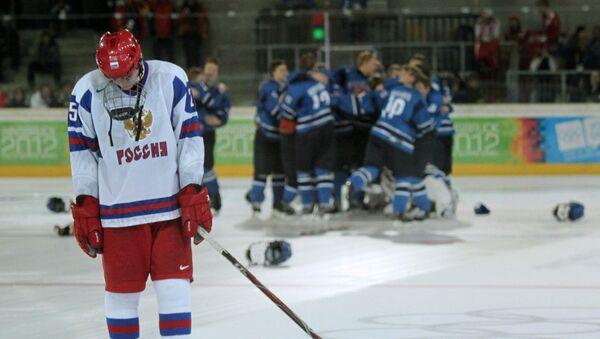 Александр Протапович - Sputnik Латвия