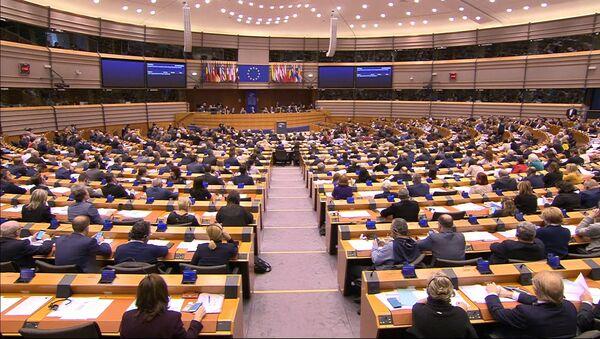 Евросоюз может ввести налог на мясо - Sputnik Латвия