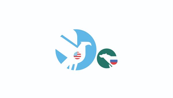 Базы США и РФ - Sputnik Латвия