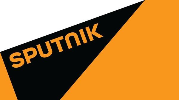 Мы все умрем. Но это не точно - Sputnik Латвия