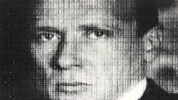 Мистика Михаила Булгакова. Кадры из архива - Sputnik Латвия
