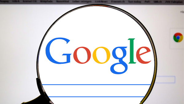 Google поиск - Sputnik Латвия