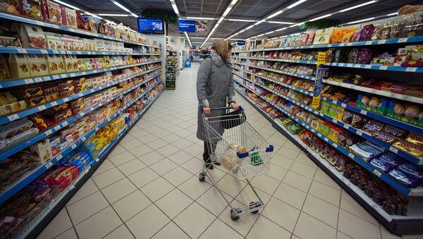 Lielveikalā - Sputnik Latvija