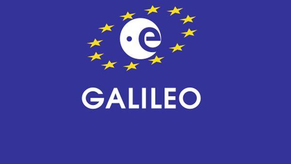 Спутниковая навигация галиллео - Sputnik Латвия