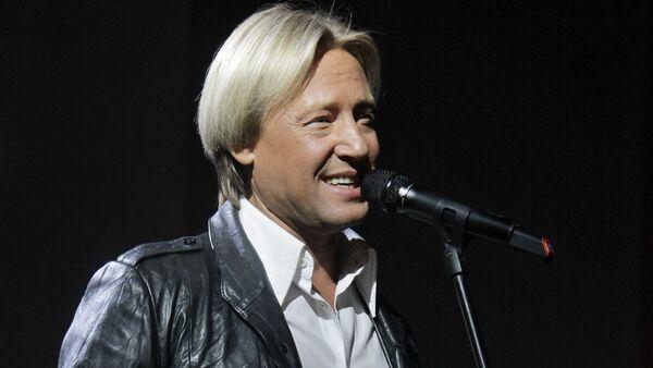 Актер Дмитрий Харатьян - Sputnik Латвия