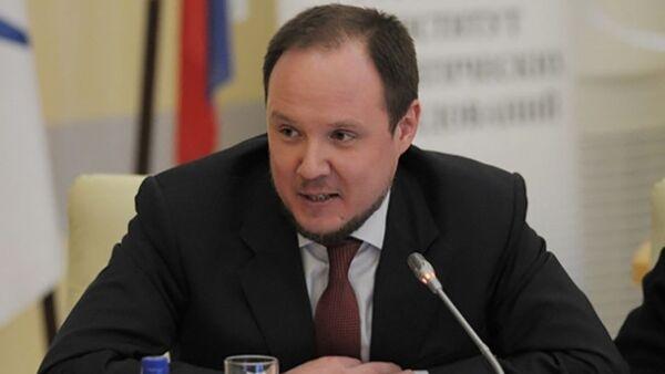 Cтарший научный сотрудник центра евроатлантических и оборонных исследований РИСИ Сергей Михайлов - Sputnik Латвия