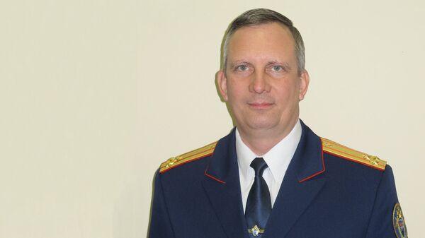 Виталий Вехов - Sputnik Latvija