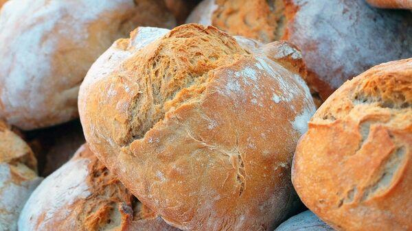 Хлеб - Sputnik Латвия