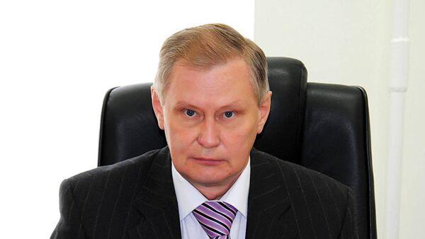 Военный эксперт Михаил Ходаренок - Sputnik Латвия