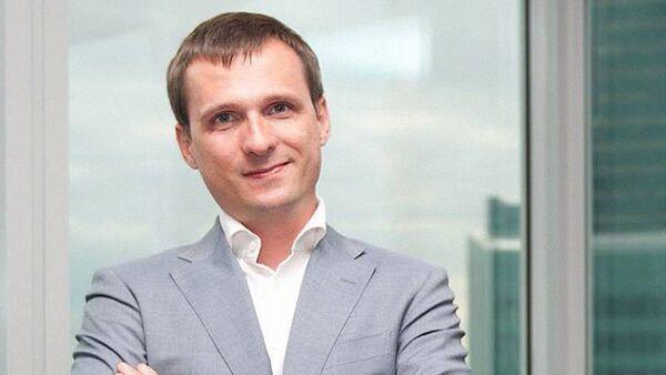 Политолог Олег Игнатов - Sputnik Латвия