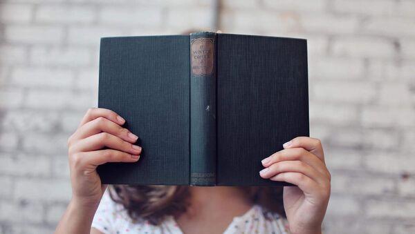 Чтение книги - Sputnik Латвия
