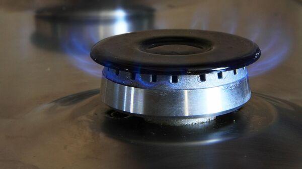 Газовая плита - Sputnik Latvija