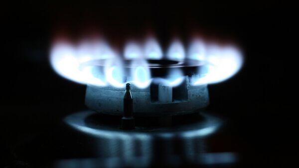 Газовая плита - Sputnik Латвия