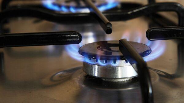 Gāzes plīts - Sputnik Latvija