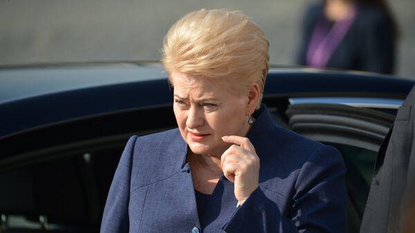 Встреча глав стран ЕС в Братиславе - Sputnik Latvija