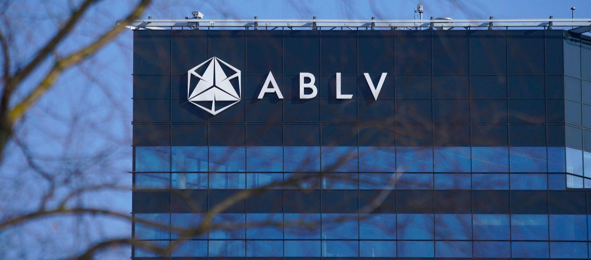 Банк ABLV - Sputnik Латвия, 1920, 14.04.2021