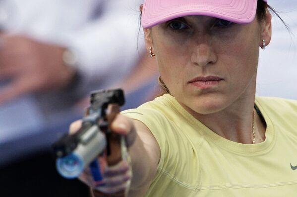 Елена Рублевская - Sputnik Латвия