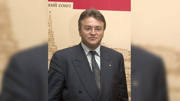 Игорь Никулин - Sputnik Латвия