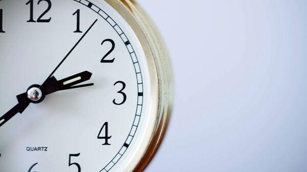 Часы - Sputnik Латвия