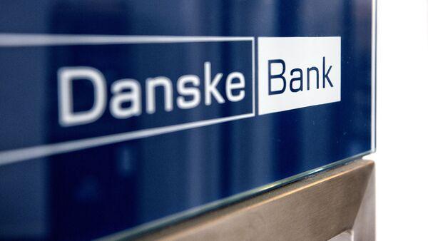 Danske Bank - Sputnik Latvija