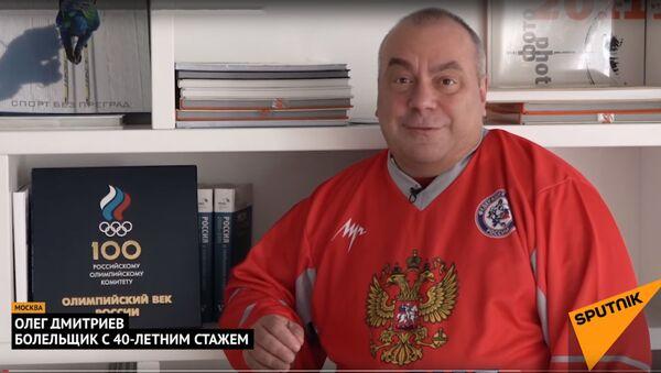 Лига Европы глазами болельщика: победа Астаны, неудачи Карабаха и БАТЭ - Sputnik Латвия